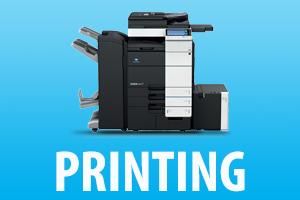 budget print center printing